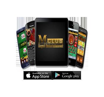 image mobile